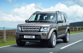 lr4 land rover 2012 2015 land rover lr4 recalled to fix to software flaw affecting