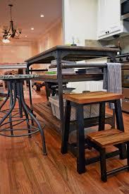 Outdoor Laminate Flooring Bar Stools Hobby Lobby Bench Seats Hobby Lobby Bookshelves Hobby