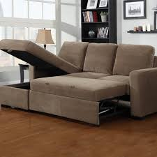 Costco Folding Bed Chaise Sofa Bed Campania Leather Corner Chaise Sofa Bed With