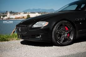 maserati quattroporte wheels pur wheels