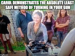 Walking Dead Memes Season 5 - best memes from the walking dead season 5 38 pics