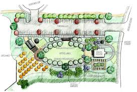 enos park designed to be a gathering place government and enos ranchos park plan