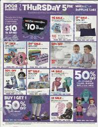 Toys R Us Thanksgiving Hours 2014 Toys R Us Black Friday Ad
