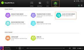 how to get itunes on android itunes for android manage your android contents effortlessly
