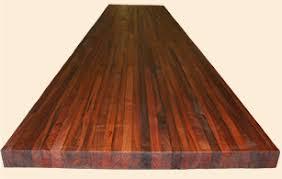 mesquite hardwood flooring the mesquite collection