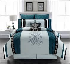 Mint Green Comforter Full Bedroom Amazing Mint Green Comforter Twin Xl Comforter Olive