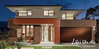 Luxury Home Builder Perth by Custom Home Builder In Melbourne Comdain Homes