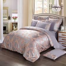 Super King Size Duvet Covers Uk Super King Size Pillows Online Super King Size Pillows For Sale