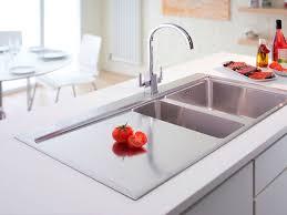 kitchen faucet sets kitchen faucet simple kitchen sink and faucet sets best home
