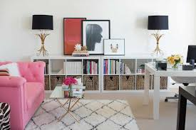 Small Office Home - office ideas full size of design interior apartment small