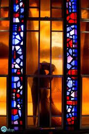 Window Tint Colorado Springs Ashley U0026 Ryan Colorado Springs Wedding U2014 Elizabeth Cryan Photography