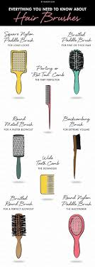 ceramic blowouts hairstyles quotes everything you need to know about hair brushes hair style