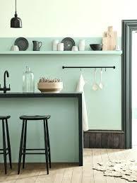 cuisine vert anis deco cuisine vert cuisine vert deau deco cuisine vert anis wealthof me