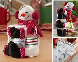 cute bathroom decorating ideas for christmas family holiday net