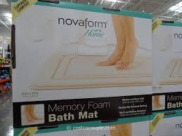 Anti Fatigue Kitchen Floor Mats by Kitchen Memory Foam Kitchen Mat And 53 Kitchen Rugs Memory Foam