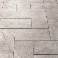 Ceramic Floor Tiles Kitchen Floor Tile Slate Like Ceramic Floor I Like The Pattern