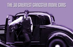 scarface cars get rich or die trying the 30 greatest gangster movie cars complex