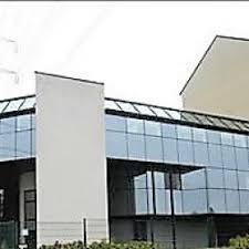 location bureaux massy location bureau massy bureau à louer massy