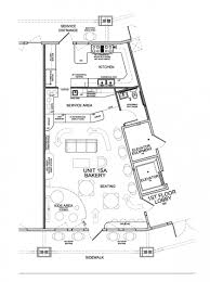 100 make floor plan draw house plans for free plan for