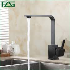 where to buy kitchen faucets sale kitchen faucet cold and water tap black square deck