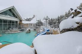 ski resorts in the us with the best jacuzzis for families minitime