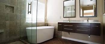 bathroom designers bathroom design naperville il naperville bathroom design bath design