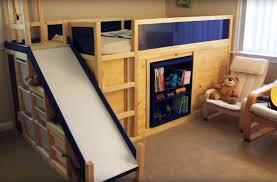 toddler bed rails ikea u2014 nursery ideas best designs ikea toddler bed
