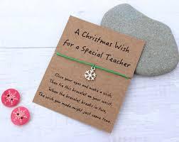 teacher christmas etsy