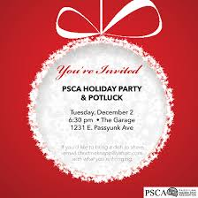 passyunk square civic association from the newsletter holiday