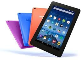amazon kindle fire tablet black friday best black friday deals and doorbusters aol news