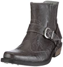 buy motorcycle boots online mustang men u0027s shoes boots sale outlet up to 75 off buy cheap
