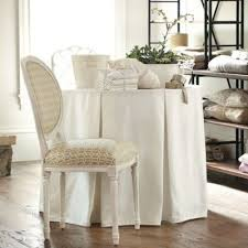 best 25 table skirts ideas on pinterest tulle table skirt