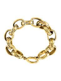 crystal link bracelet images Chanel quilted crystal link bracelet bracelets cha256393 the jpg