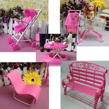 kids toys kids toys furniture and accessories