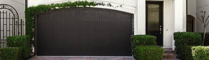 Pro Overhead Door by Model 40 Acorn Overhead Door Company