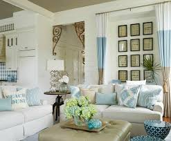 797 best coastal home interiors images on pinterest coastal