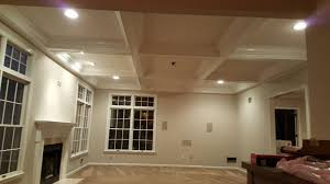 residential interior house painting u0026 new trim mendham nj