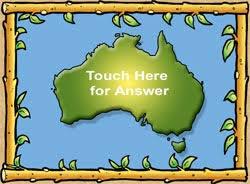 australian facts quiz a free teachers resource