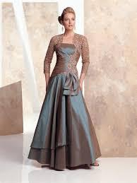 formal dress with jacket good dresses