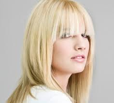 step cutting hair step by step guide on how to cut a reverse long graduation and