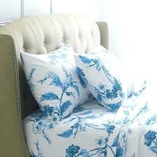 softest sheets target flannel sheets proxy browsing info