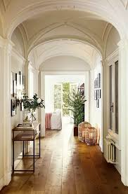 interior designing of homes 1372 best interiors images on home for the home and live