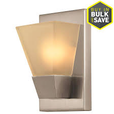 Non Electric Sconces Wired Wall Sconce U2013 Gstudio Us