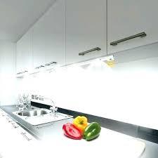 eclairage led sous meuble cuisine le cuisine sous meuble eclairage meuble de cuisine lumiere meuble