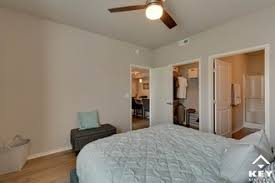 3 Bedroom Apartments Wichita Ks The Vue Luxury Apartments Rentals Wichita Ks Apartments Com