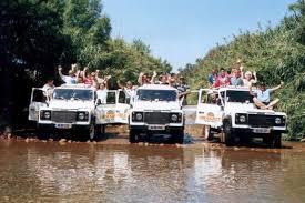 safari jeep bodrum excursions jeep safari
