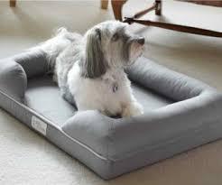 707 best kennel pet beds images on pinterest dog stuff pet
