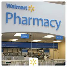 simple cottage grove walmart pharmacy decor color ideas amazing