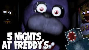 five nights at freddy u0027s halloween week squiddy the pirate