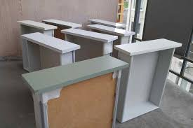 what of paint to paint laminate cabinets how to paint laminate cabinets and the results that